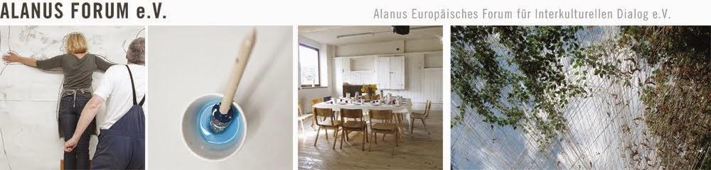 Alanus Forum e.V.