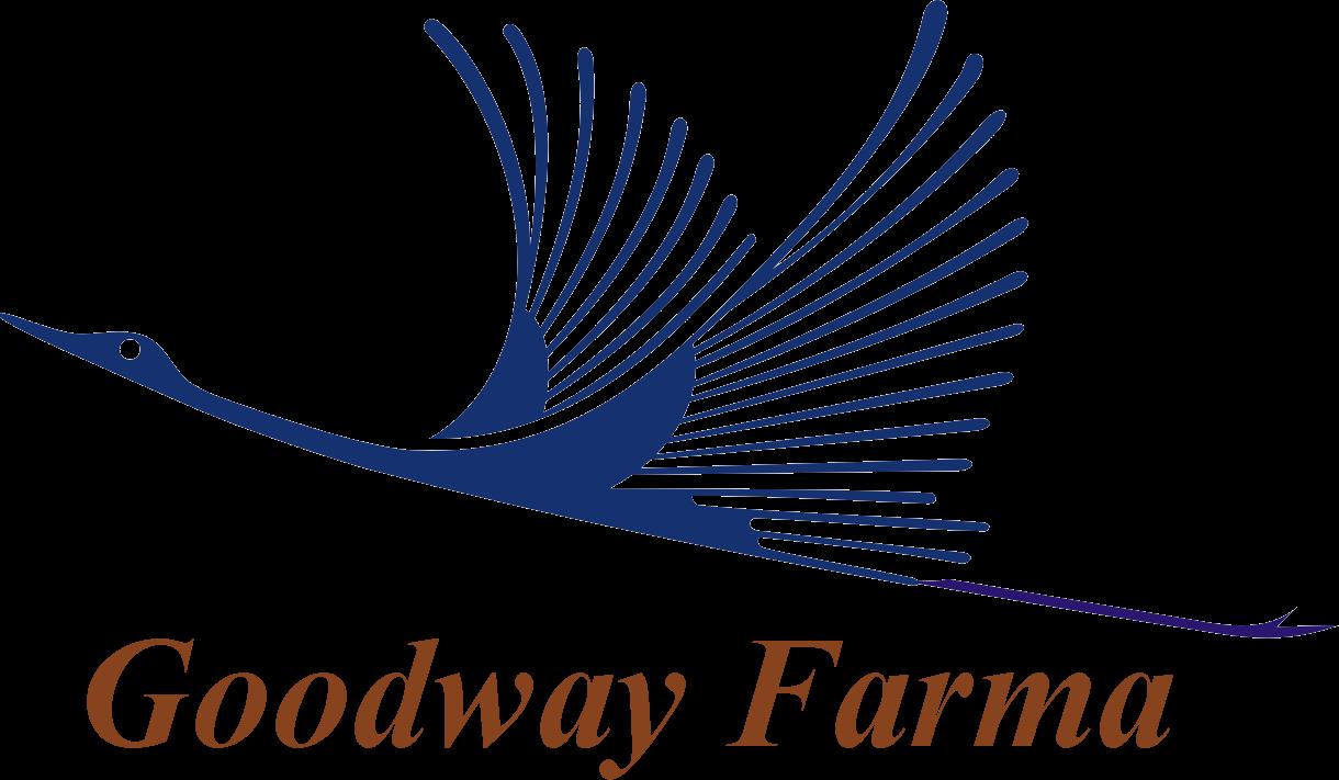Goodway Farma