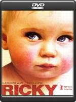 Download Ricky Dublado RMVB DVDRip