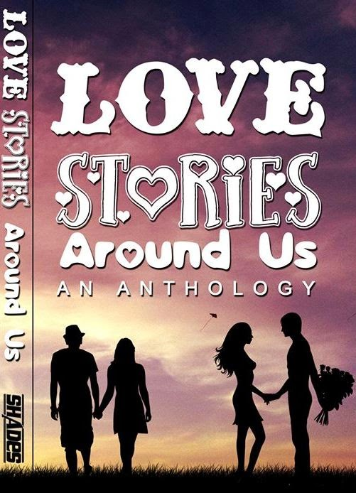 Love Stories Around Us