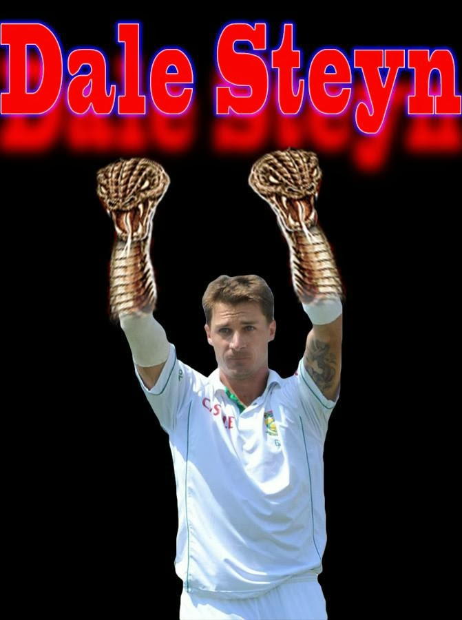 Jim Dale HD Wallpapers dale steyn wallpapers dale steyn wallpapers dale steyn