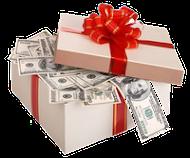 Мой подарок Вам!
