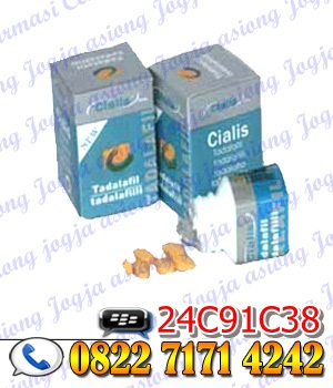 viagra cialis,viagra,levitra,obat cialis,buy cialis