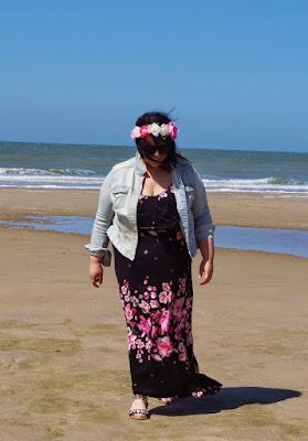 http://tubluffesmartoni.blogspot.fr/2015/05/beach-dont-kill-my-vibe.html
