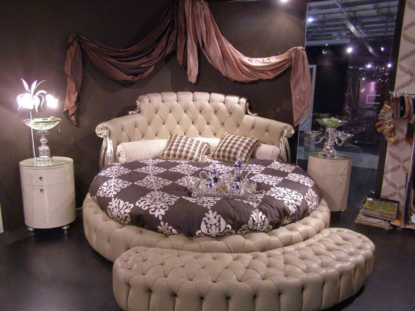 Genial Bedroom Design Ideas For Married Couples