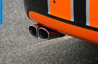 chevrolet cruze car 2013 exhaust - صور شكمان سيارة شيفروليه كروز 2013