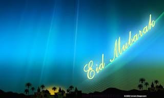 Eid Card 2012 102