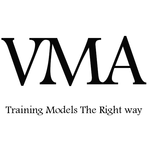 Virtual Modeling Academy