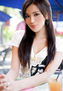 Bokep China - Kumpulan Cerita Bokep China Hot