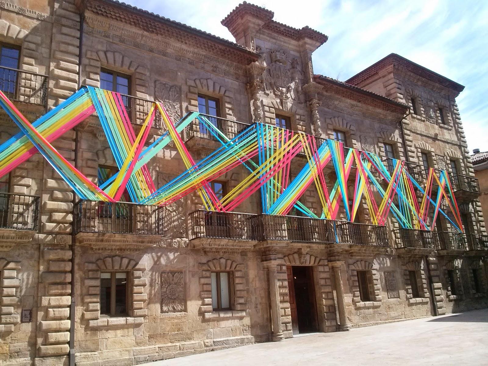 aviles asturias