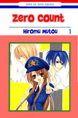 download ninja school online ve may tinh