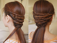 penteados-para-cabelos-passo-a-passo