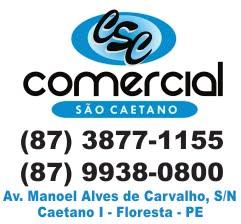 Comercial São Caetano
