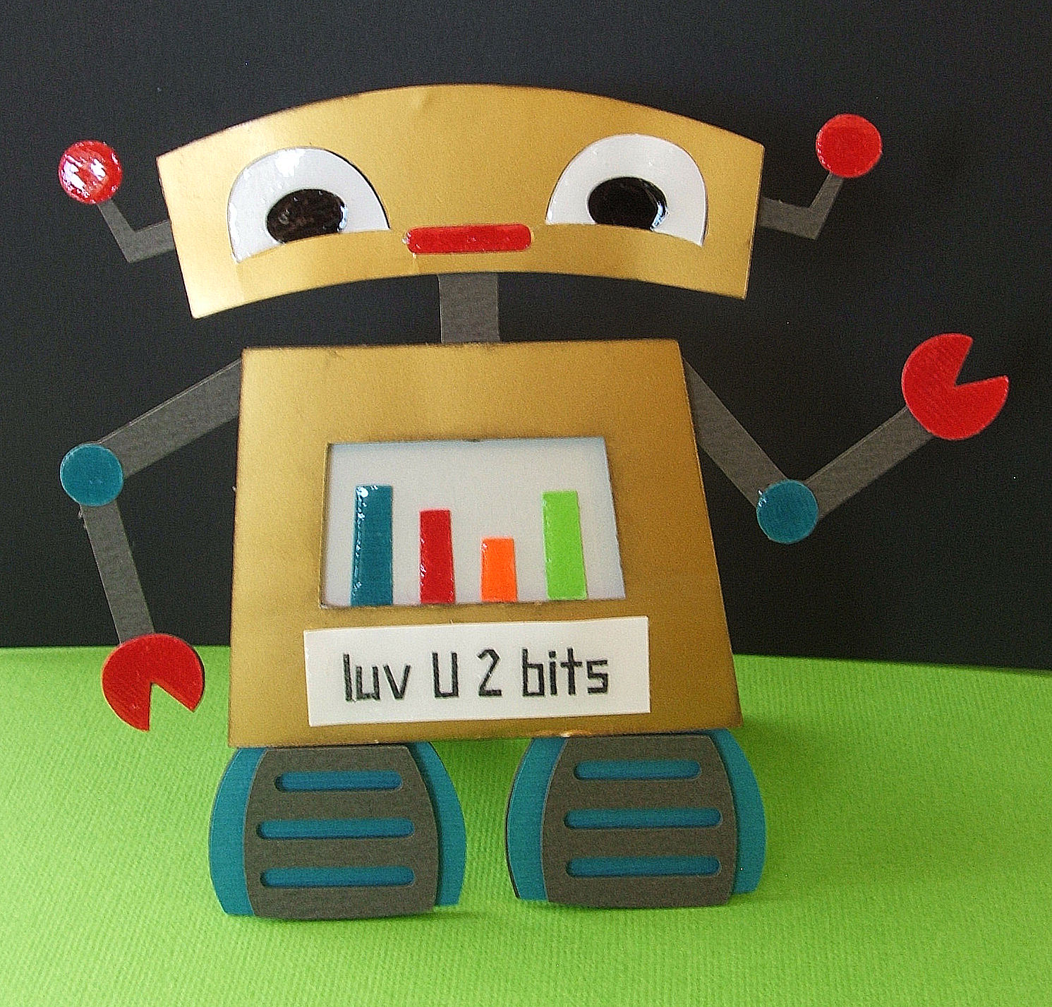 http://craftspotbykimberly.blogspot.com/2014/06/sneak-peek-2-robots.html