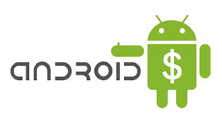 Google's Android Play Store adds comprehensive support for in-app subscription.