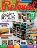Aug 2015 Feature!