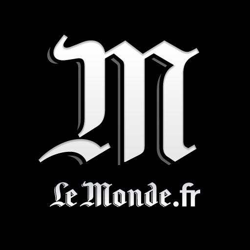 Le Monde.fr  - Ιστοσελίδα ειδήσεων/ΜΜΕ