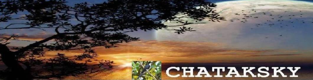 CHATAKSKY