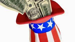 Online Tax Refund Loan