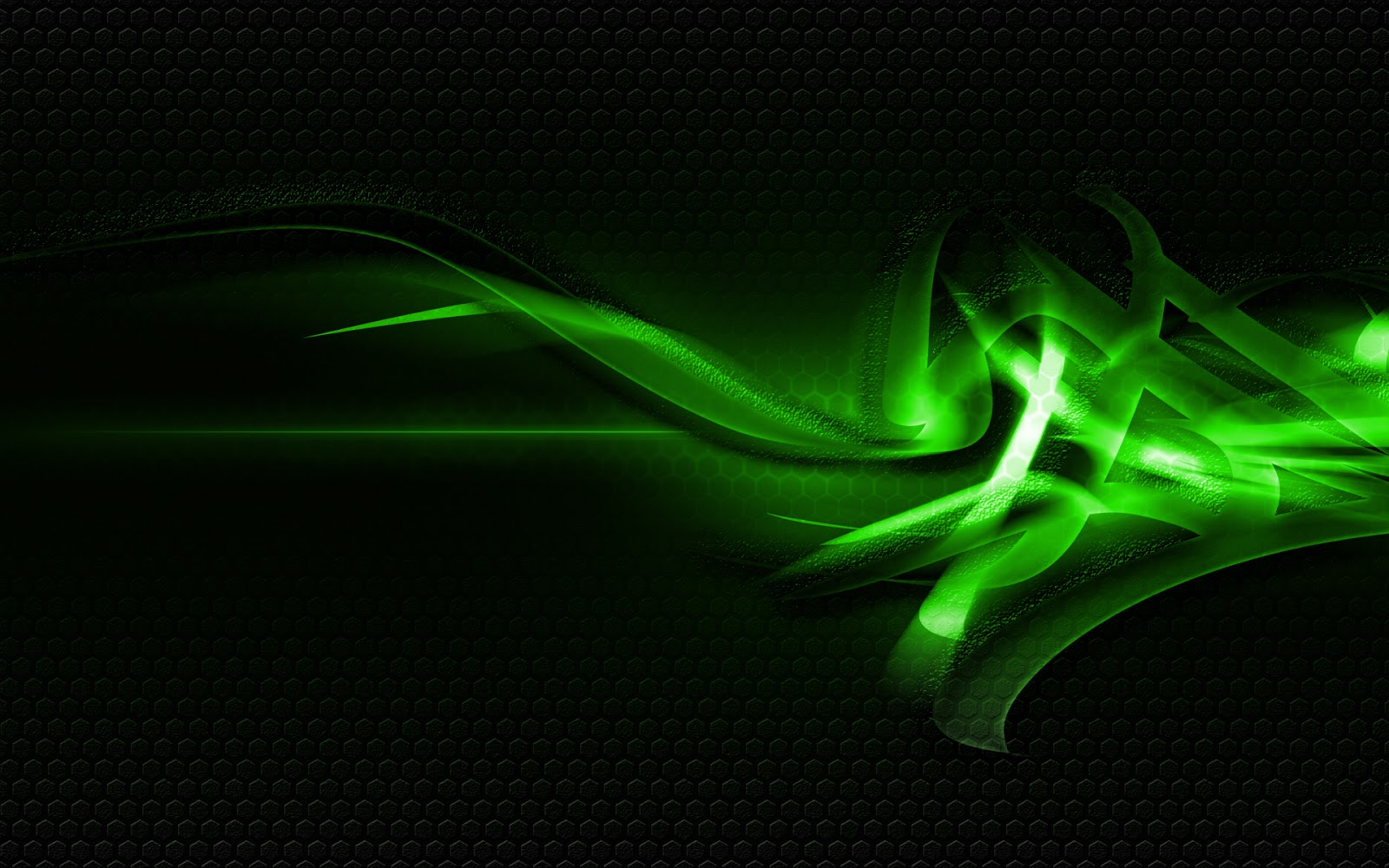 green abstract hd wallpapers wallpaper202