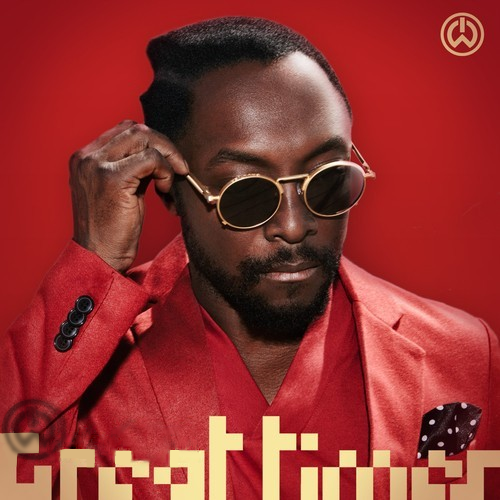 [will.i.am] Single 'Great Times' Will.i.am+-+Great+Times+%25282011%2529