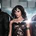 Assista uma cena de Batman vs Superman
