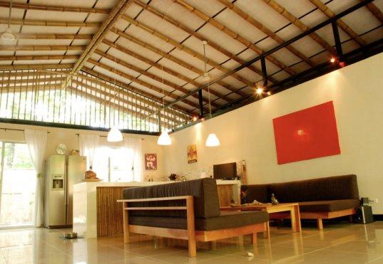 Norsteel Buildings Limited December 2012