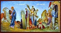 Το Νόημα της Ζωής. Ποια είναι η έννοια του Σπόρου; κατά Λουκά κεφ.8 στίχ.5-15