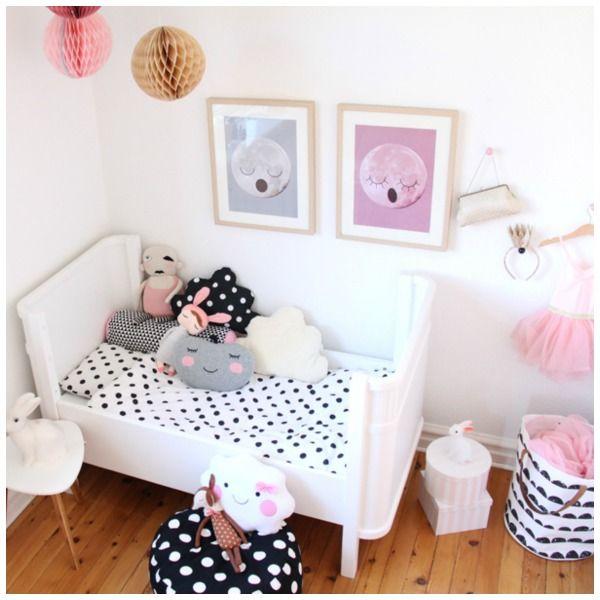 ideas_decoracion_dormitorio_habitacion_niños_lolalolailo_07