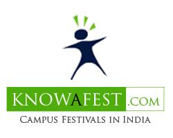 College Fest Names