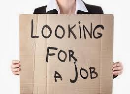 Info Lowongan Kerja Bulan Januari 2014 Sebagai Staff Administrasi