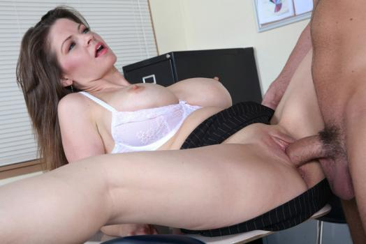 girlswithnaturalmuscle3 : Message: My First Sex Teacher - June ...