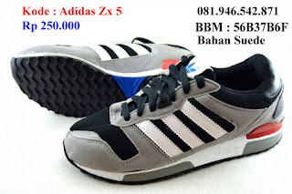 Adidas, Adidas ZX, Adidas Porche, Adidas Nestor, Adidas Online, Sepatu Adidas, Adidas Dragon, Adidas Murah, Jual Adidas, Adidas Indonesia, Grosir Adidas, Supplier Adidas