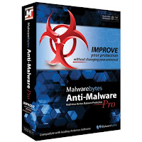 Free Download Malwarebytes Anti-Malware Full Version Terbaru