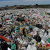 Queremos todo en bolsita: Las bolsas de plástico nos invaden