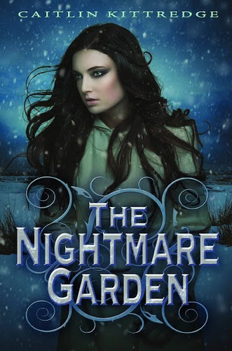 https://www.goodreads.com/book/show/11387447-the-nightmare-garden?ac=1