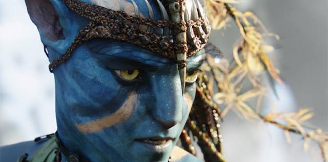 James Cameron Cerita Perkembangan Terbaru 3 Sekuel 'Avatar'