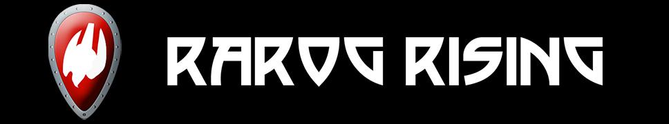 Rarog Rising