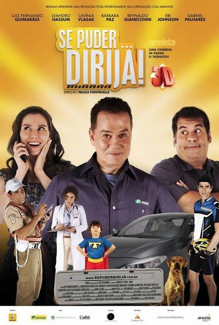 Se Puder Dirija 2013  PT-BR Se-Puder-Dirija-poster-31Jan2013-689x1024