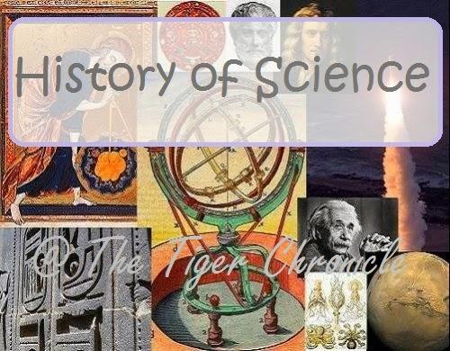 http://thetigerchronicle.blogspot.co.uk/search/label/science-history