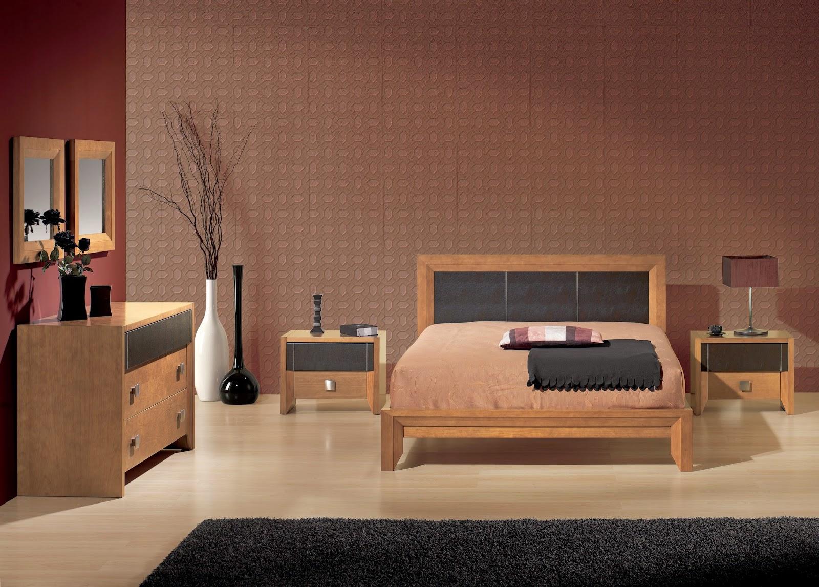 lojas de decoracao de interiores em leiria : lojas de decoracao de interiores em leiria: em pinho. Apresentam cabeceiras de camas de diferentes modelos