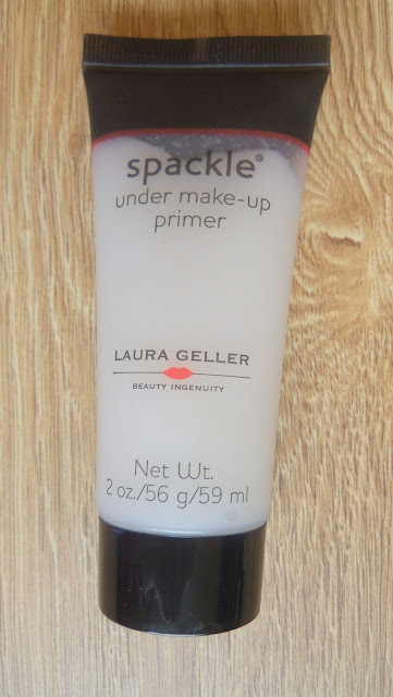 Laura Geller Spackle Under Make-Up Primer