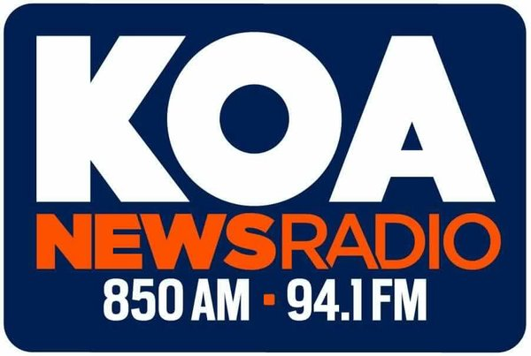 Hear me again soon on KOA