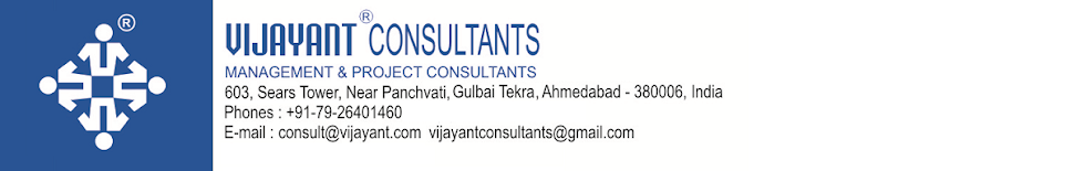 Vijayant Consultants