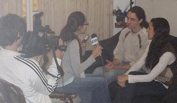 SMU 2011 - Reportaje en Casilda