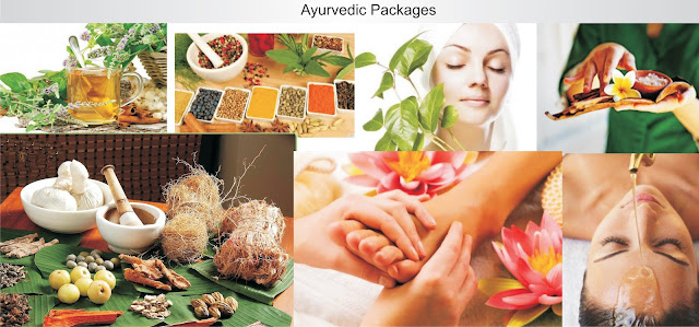 http://www.ntpindiatourism.com/yoga-vacations/kerala-yoga-and-ayurveda-package/