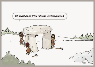 http://www.homodefectus.com/2015/01/29/urinarios-publicos/