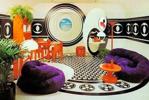 Perabot dan Kabinet