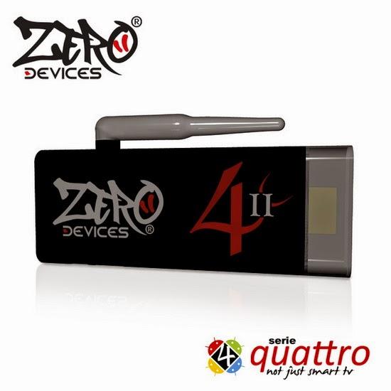 Zero devices z6c firmware download