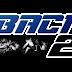 FUCKBACK 2014 - KALEIDOSKOP RILISAN LOKAL SEPANJANG 2014 Chapter # 2
